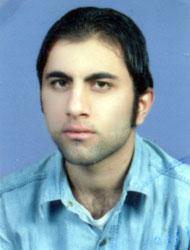 هنرمند ارجمند جناب آقای حسین مراقی ( از قزوین )