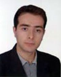 هنرمند ارجمند جناب آقای احمد زیرک ( از قائمشهر )