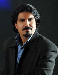 هنرمند ارجمند جناب آقای محسن زرکش ( از شیراز )